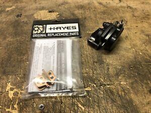 Hayes 22mm Rear Hydraulic Brake Caliper Klein Trek Fisher NOS