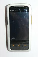 TakWak tw700 Outdoor Handy Outdoorhandy Smartphone ungetestet