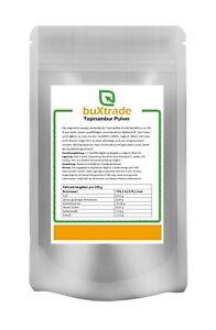 250g   Topinambur Pulver   Nahrungsergänzungsmittel   Knolle   Inulin  