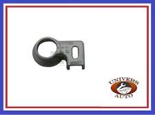 SUPPORT SUPÉRIEUR DE RADIATEUR GAUCHE OPEL CORSA C TIGRA B 1310638-9230977