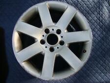 BMW E46 320i 325i 330Ci 8x17 Alloy Wheel 1998-2007 FACTORY ORIGINAL 36111094506