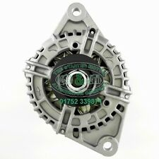 FIAT DUCATO/ IVECO DAILY ALTERNATOR NEW A3110