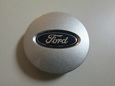 "2010-2011 FORD FOCUS 2010-2012 FORD FUSION 17"" WHEEL CENTER CAP 9E5Z1130A"