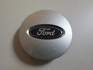 "2010-2011 FORD FOCUS 2010-2012 FORD FUSION 17"" WHEEL CENTER CAP 9E5Z1130A"
