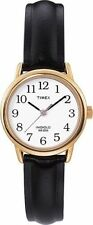 Timex Gloss Women's Dress/Formal Wristwatches