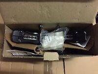Rossignol Ski Bindings RC60042 AXM JR RC60042 *NEW IN BOX*