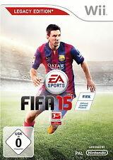 Nintendo Fußball-PC - & Videospiele mit USK ab 0