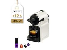 Cafeteras de cápsulas Nespresso | Compra online en eBay
