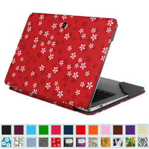 Fashion Laptop Sleeve Ethnic Pattern Paisley Prints Notebook Protective Bag Portable Neoprene Fabric Tablet Protective Case Cover for Laptop Computer White 13inch