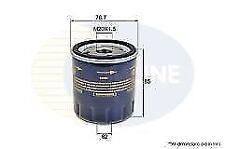 Comline EOF005 Oil Filter