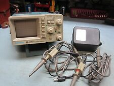 New Listingtektronix 224 Digital Oscilloscope Very Nice Codition Usa Madevery Cool Scope
