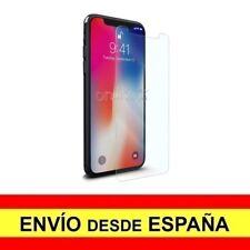 """Cristal Templado IPHONE XS MAX (6,5"""") Protector Pantalla Vidrio Premium a4294"""