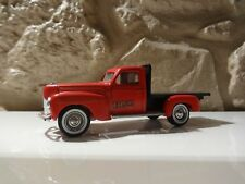 Pick-up DODGE 1940 SOLIDO 1:43