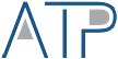 ATP-Produkte