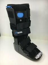"""New - Open Box"" - United Ortho Medium Walker Fracture Boot"