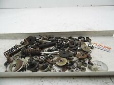 John Deere 185 Nuts Bolts & Other Hardware Only
