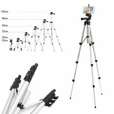Universal Digital/Video Camera Camcorder Tripod Stand For Nikon Canon Panas DSLR
