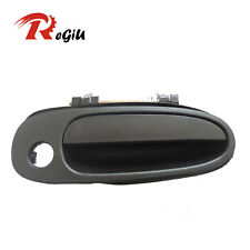 Fit 1993-1997 Toyota Corolla Outside Exterior Passenger Front Right Door handle