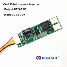 10-30V Universal LED Constant current board  current source converter