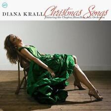Christmas Songs von Diana Krall (2005)