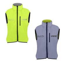 Proviz Switch Ladies Gilet   Size 16   RRP £70  
