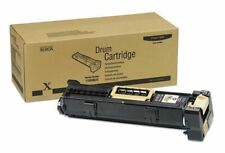 Xerox 113R00670 Black Original Laser Printer Imaging Drum Unit Vat Included