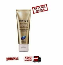 PHYTO 9 - DAY HAIR CREAM MOISTURIZING & SHINING - FROM 9 PLANTS - 50ml