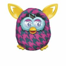 Furby Boom Electronic Talking Pet Ages 6 Toy Boys Girls Gift