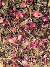 Antioxidants Herbal Homeopathics&Herbal Remedies