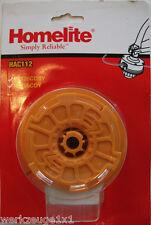 Fadenspule HAC112 für - HLT26CDSY HLT26CDY Ryobi Homelite
