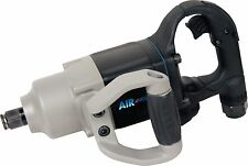 "AIR NESCO NP-792  3/4"" Air Impact Wrench with Short Anvil"