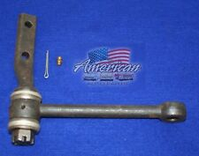 CADILLAC 1961-1962 Deville & Fleetwood Idler Arm Assembly Rare Parts 20164 61 62