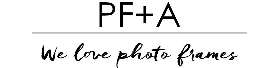PF+Art Outlet