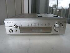 DENON DRA-F101 Stereo Receiver