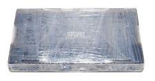 STORZ 39312B Laparoscopic Sterilization Instrument Tray