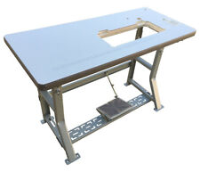 Standtablek Legs For All Brands Of Industrial Single Needle Sewing Machines