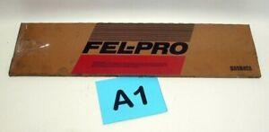 New Fel-Pro MS90266-1 Intake Manifold Gasket Set 47189