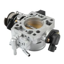 For Honda Accord 1998-2002 2.3L 3.0L Fuel Injection Throttle Body .16400-PAA-A01