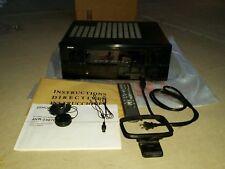 Denon AVR 2307CI 7.1 Channel 945w Home Theater Multi Zone Receiver HDMI Stereo