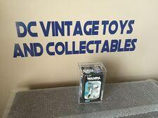 Vintage Star Wars Kenner Original ESB Hoth WAMPA - Factory Sealed Box AFA 80
