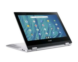 """Acer Chromebook Spin 311 11.6"""" HD Touch 2-in-1 8-Core 32GB eMMC SSD 4GB RAM"""