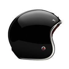 Ruby Pavillon St.Germain (Medium) motorcycle helmet - brand new