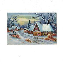 AK Ansichtskarte Bonne Année / Frohes neues Jahr