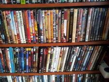 Peliculas DVD variadas, amplio catalogo de titulos a elegir 1/4