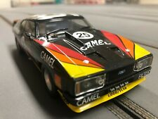 Scalextric 3869 - Ford Falcon XC - No.25 - Federation - 1:32 - selten