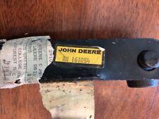 NOS OEM John Deere Arm - AN161054