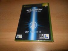 Videogiochi Star Wars Activision di Microsoft Xbox