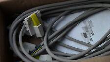 10 CONNECTEUR de DERIVATION  CANALIS KBC 10DSC201 SCHNEIDER 10A/L2+N+PE