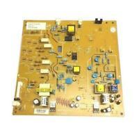 JC44-00190A ALIMENTATORE HVPS x SAMSUNG CLP-325 CLX-3185 3180 POWER SUPPLY NUOVA