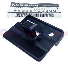 Genuine Nissan Patrol GQ Y60 Centre Console Lid Lock